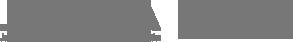 JSIMA ◎JSIMA校正・検査認定事業者認定店 認定番号:J1202010
